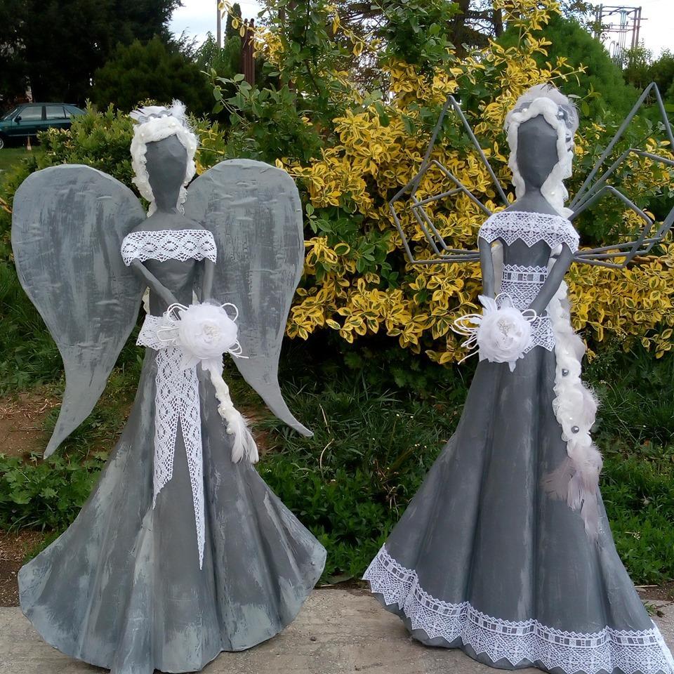 Anjelik - Obrázok č. 6