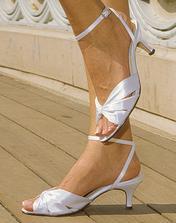 Pekne ale objednavat online topánky  :/