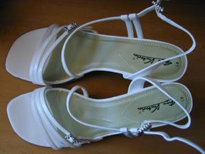 ..... mám botky!!!