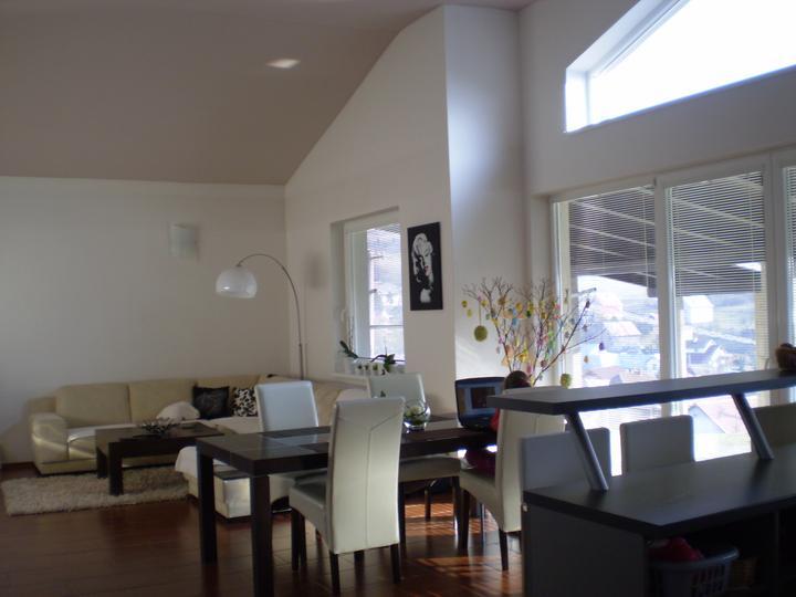 Domov sladký domov..... - Obrázok č. 3