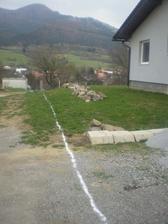 konečne sa bude robit plot
