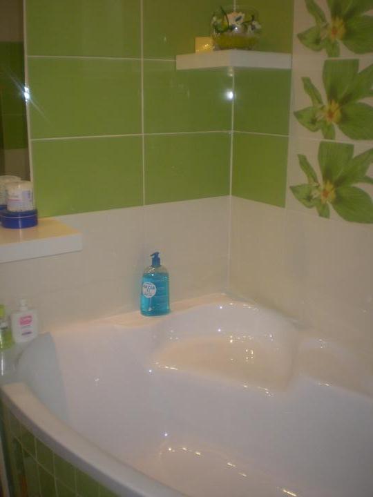 Kúpelňa - Obrázok č. 6