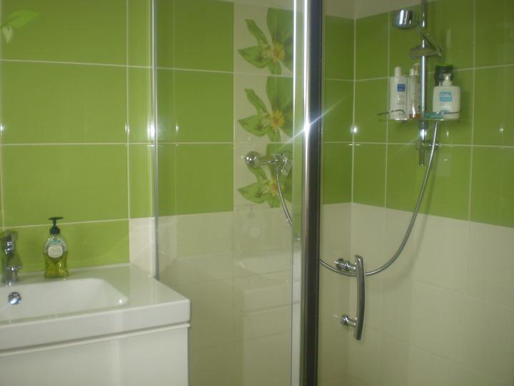 Kúpelňa - Obrázok č. 12