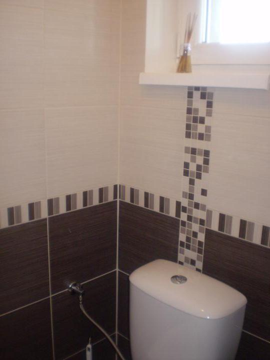 Kúpelňa - Obrázok č. 73