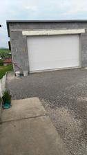garazove dvere