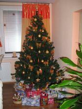 Vianoce 2007