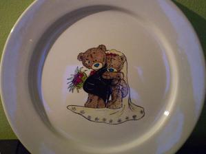 krasny tanier :)