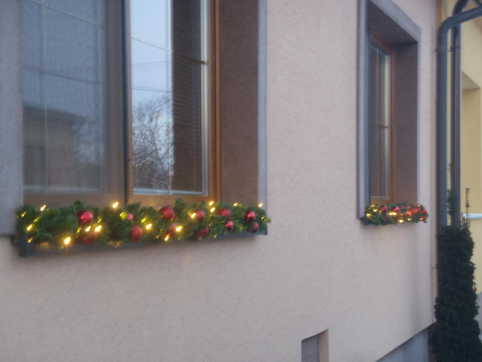 Vánoce 2012 - Obrázek č. 9