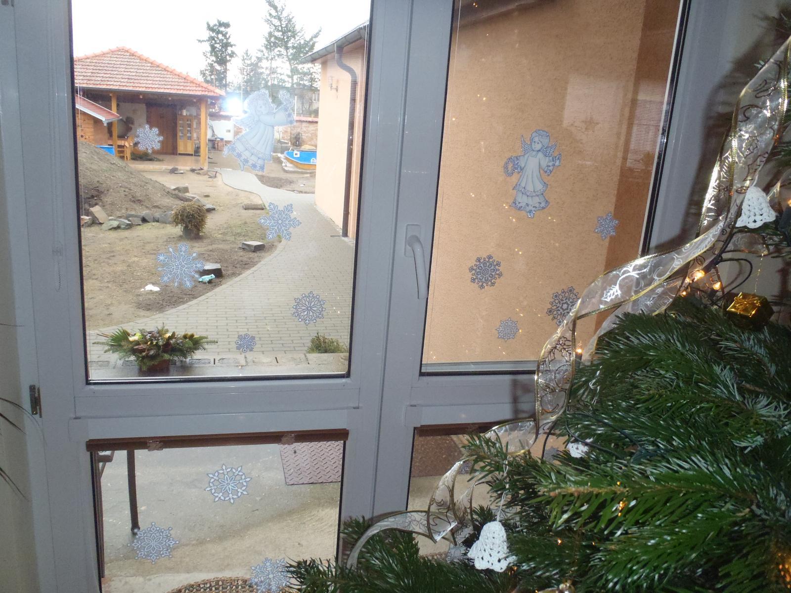 Vánoce 2012 - Obrázek č. 49