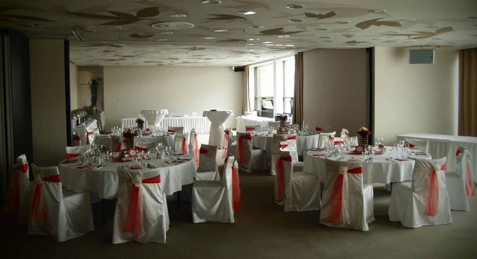 Hotel Yasmin - Obrázok č. 1