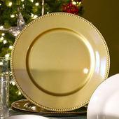 Zlaté klubové taniere predaj,
