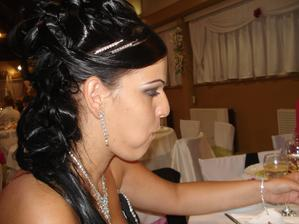 svadba 9 jun 2011