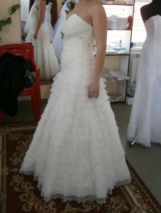 Ach tie šaty - Obrázok č. 9