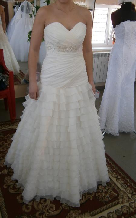 Ach tie šaty - Obrázok č. 10