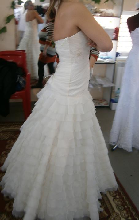 Ach tie šaty - Obrázok č. 11