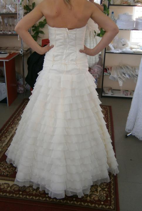 Ach tie šaty - Obrázok č. 12
