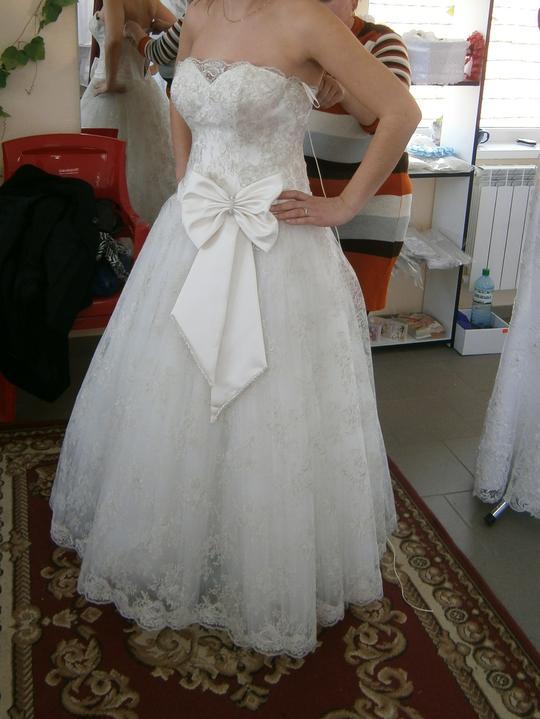 Ach tie šaty - Obrázok č. 13