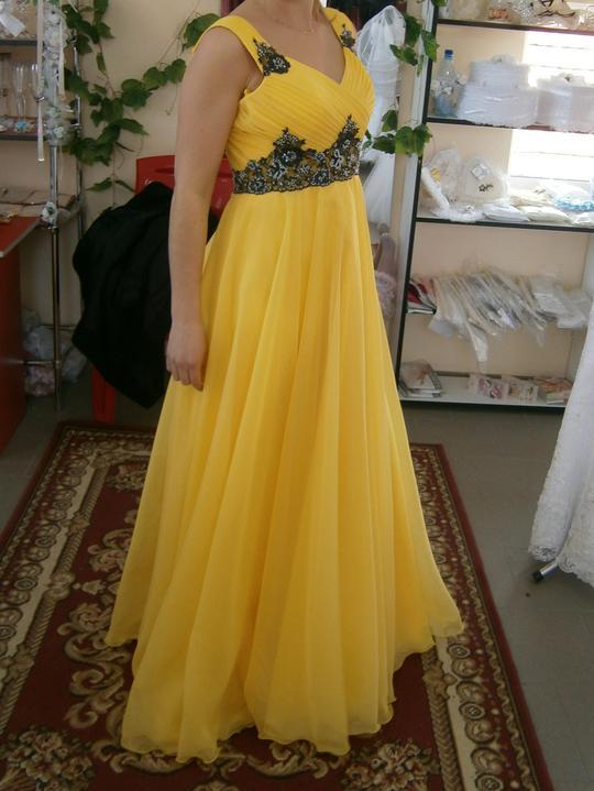 Ach tie šaty - Obrázok č. 14
