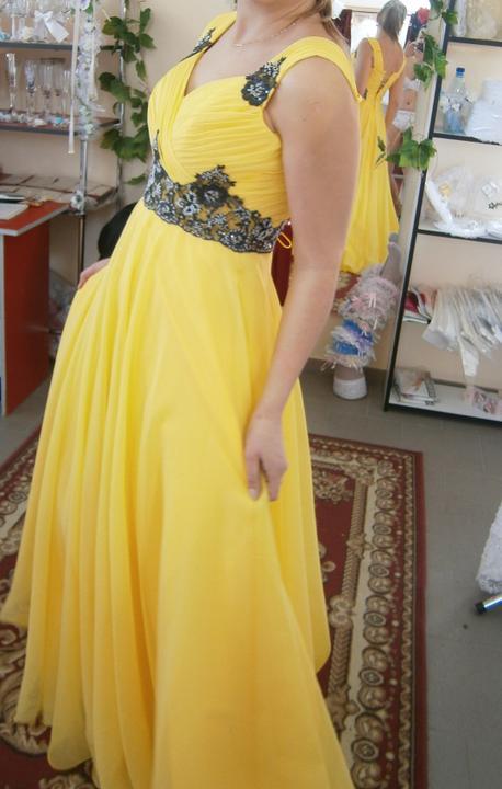 Ach tie šaty - Obrázok č. 15