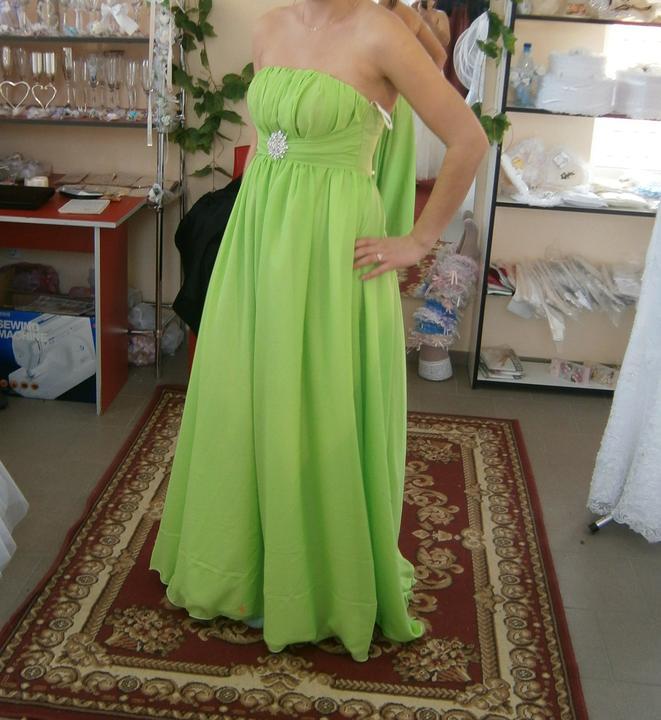 Ach tie šaty - Obrázok č. 16