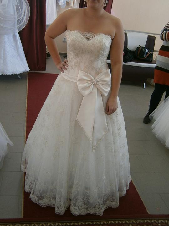 Ach tie šaty - Obrázok č. 17