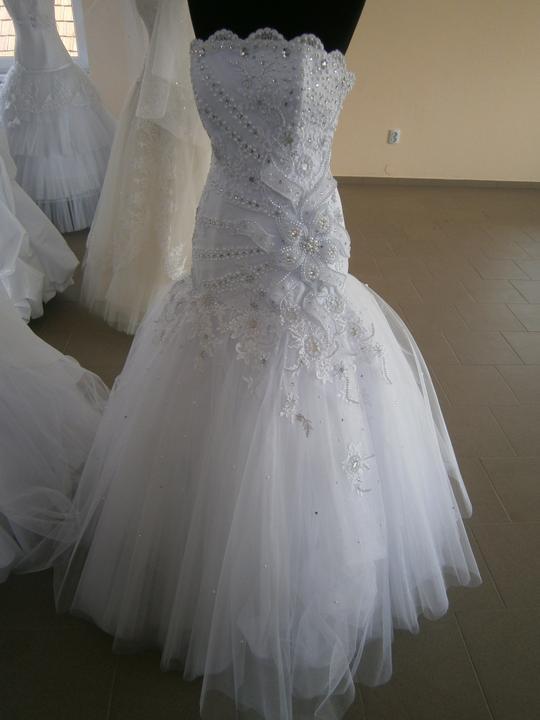 Ach tie šaty - Obrázok č. 20