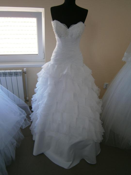 Ach tie šaty - Obrázok č. 21