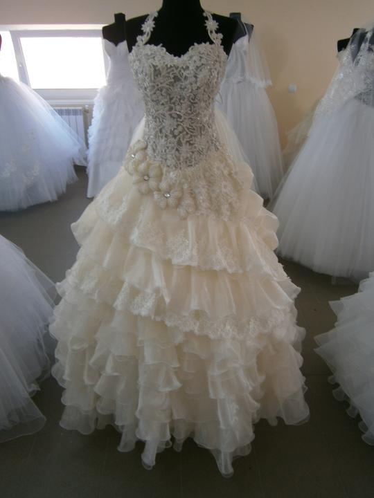 Ach tie šaty - Obrázok č. 22