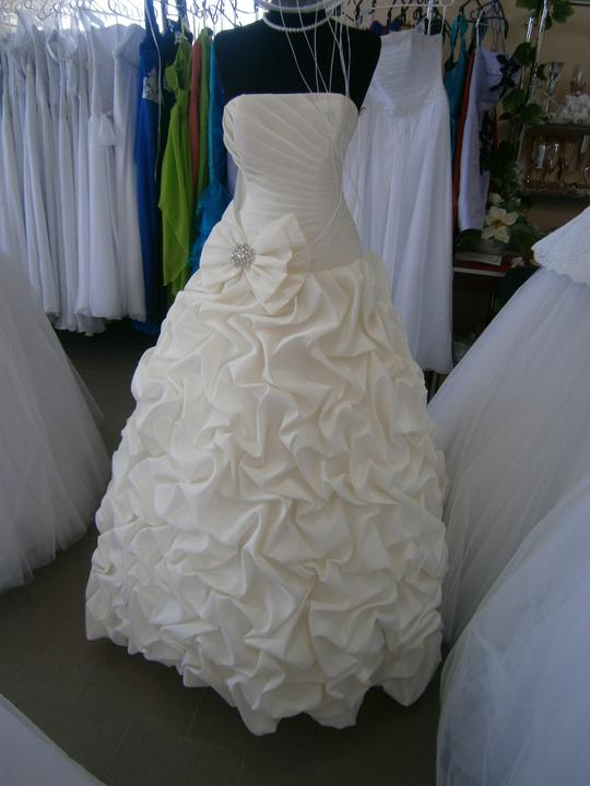 Ach tie šaty - Obrázok č. 26