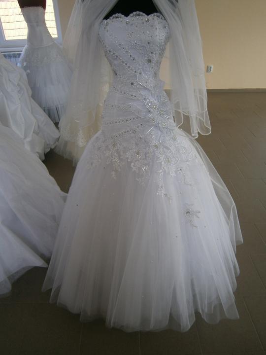 Ach tie šaty - Obrázok č. 27