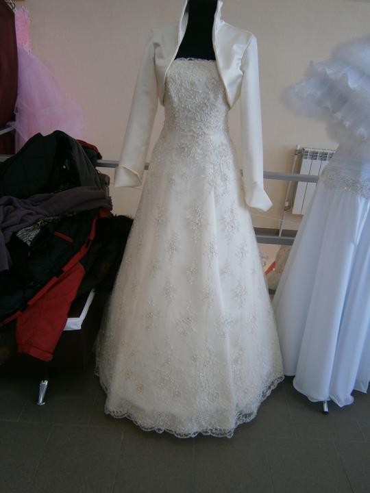 Ach tie šaty - Obrázok č. 29