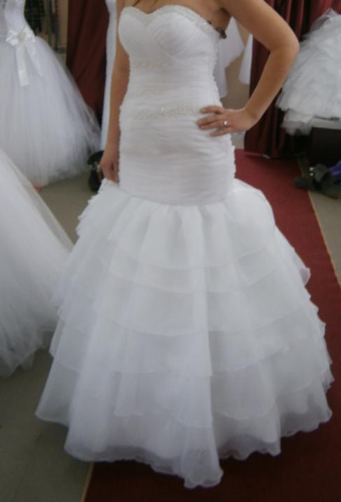 Ach tie šaty - Obrázok č. 30