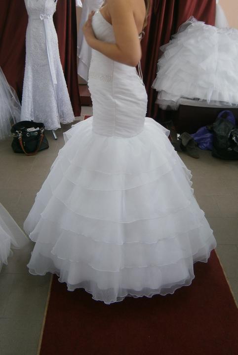 Ach tie šaty - Obrázok č. 31