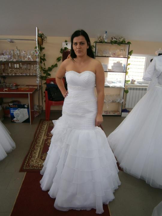 Ach tie šaty - Obrázok č. 33