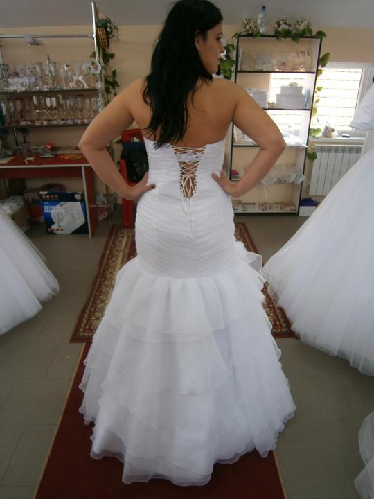 Ach tie šaty - Obrázok č. 35