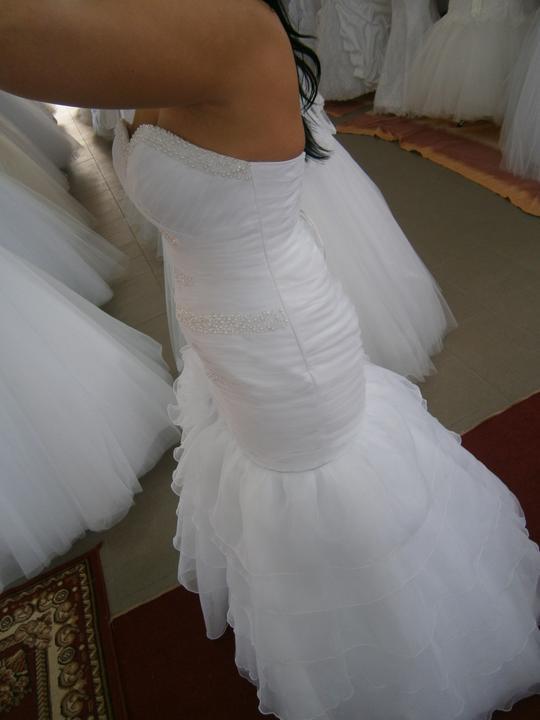 Ach tie šaty - Obrázok č. 36