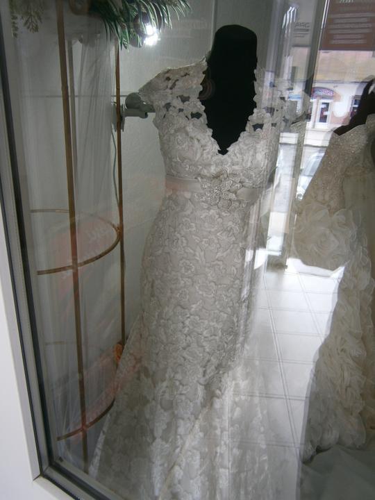 Ach tie šaty - Obrázok č. 38