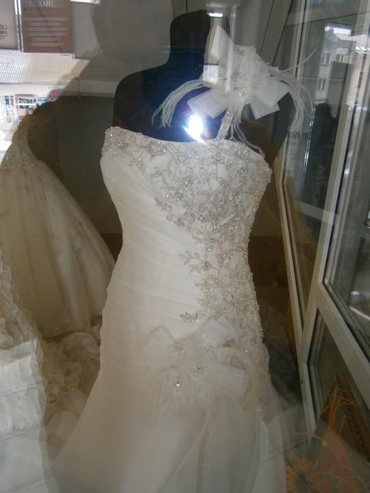 Ach tie šaty - Obrázok č. 39