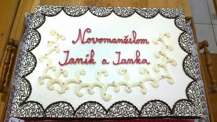 Janka {{_AND_}}Janík Pokrivňákovci - Obrázok č. 19