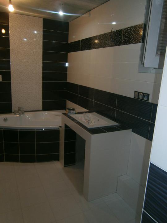 Naša kúpelňa - Obrázok č. 28
