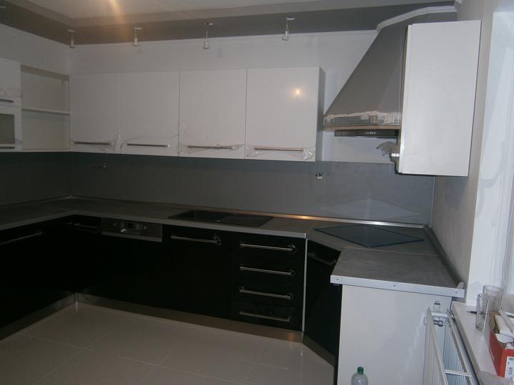 Naša Kuchyňa - Obrázok č. 21