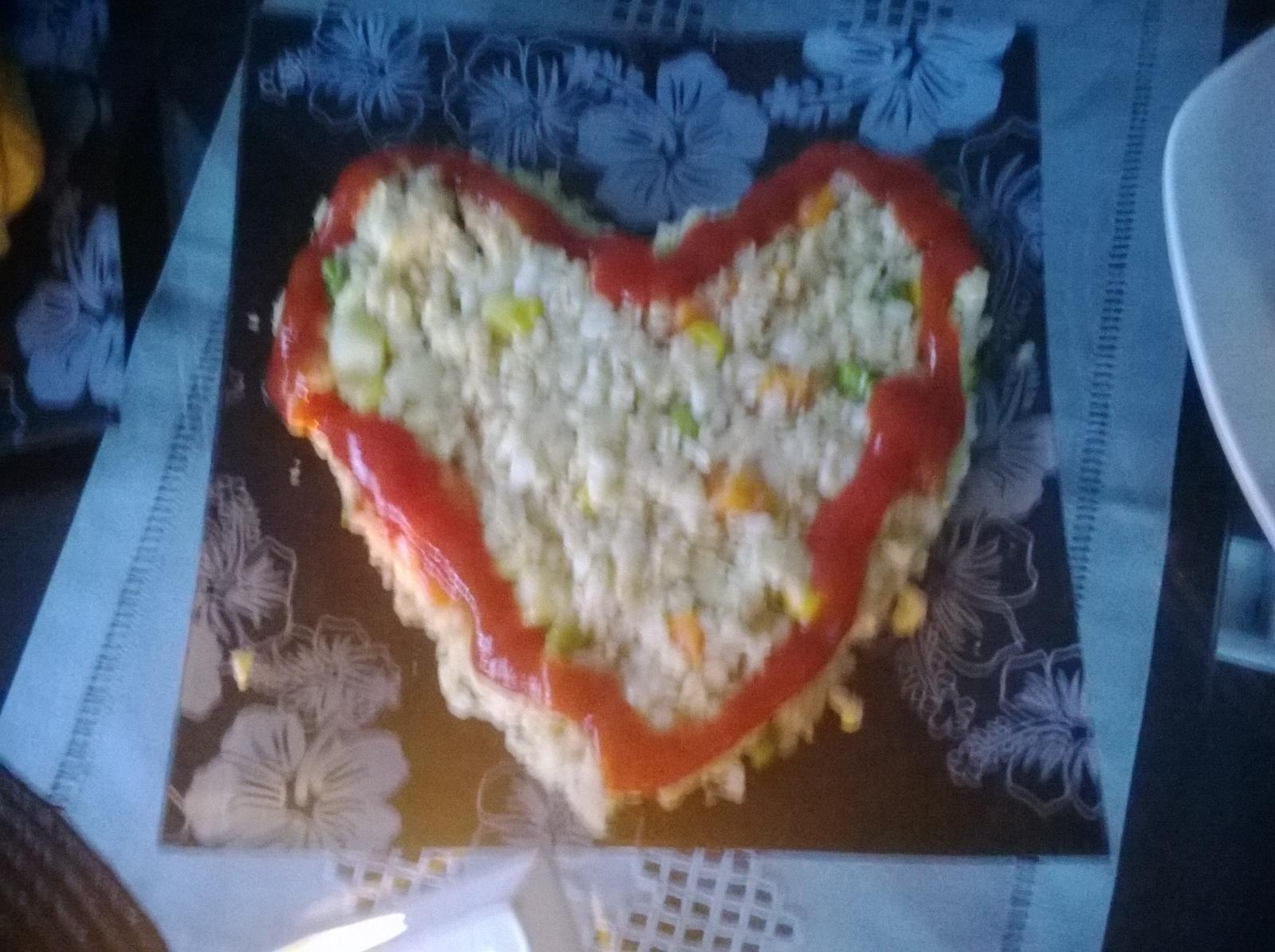 Valentín u nás doma - Obrázok č. 2