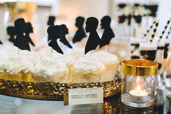Elegant vintage wedding - Obrázok č. 1