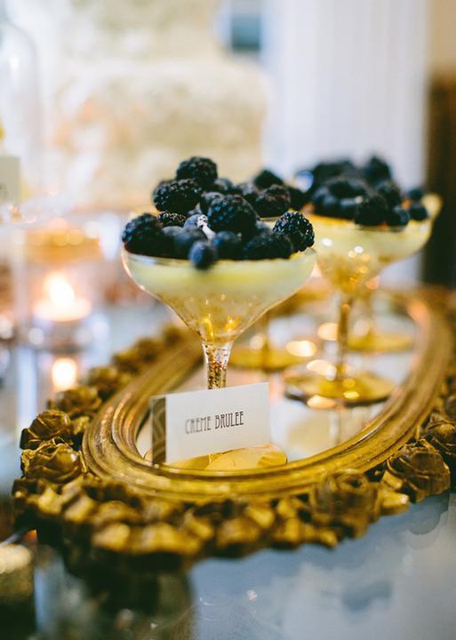 Elegant vintage wedding - Obrázok č. 7