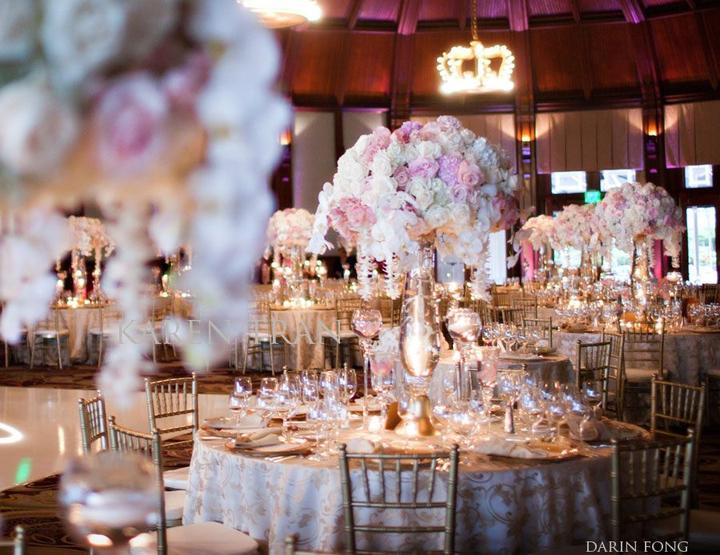 Elegant vintage wedding - Obrázok č. 10