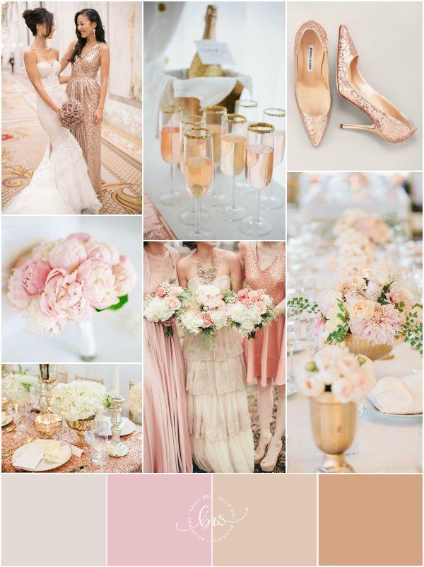 Elegant vintage wedding - Obrázok č. 12