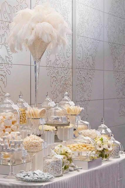 Elegant vintage wedding - Obrázok č. 13