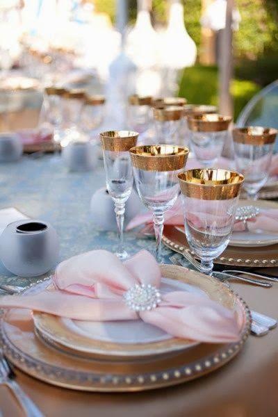 Elegant vintage wedding - Obrázok č. 14