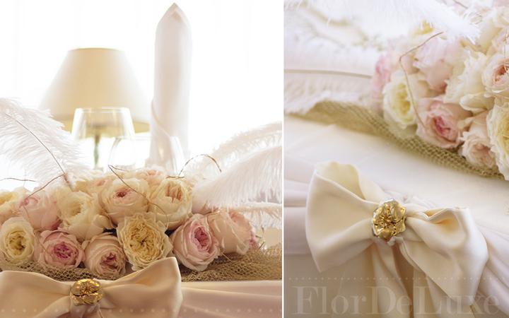 Elegant vintage wedding - Obrázok č. 15