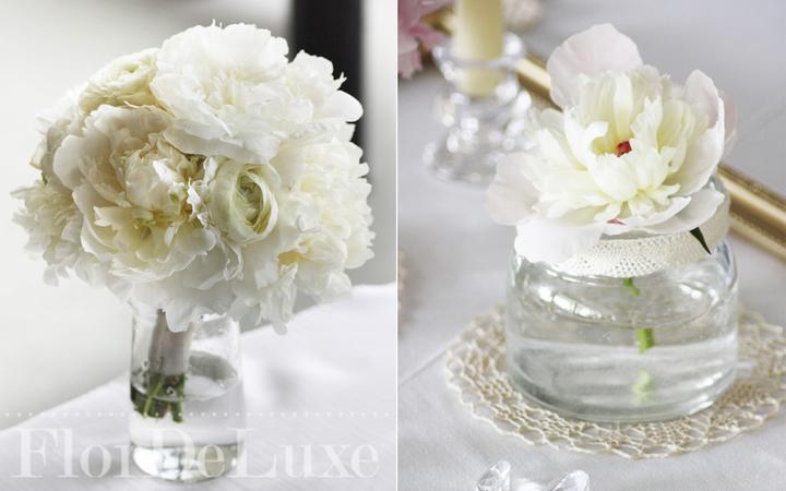 Elegant vintage wedding - Obrázok č. 6